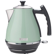 Haden Cotswold 1.7L Stainless Steel Electric Kettle