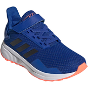 adidas Preschool Boys Duramo Athletic Shoes