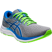 ASICS Men's GEL-Excite 7 Running Shoes