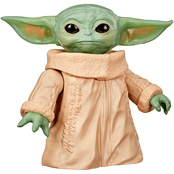 Star Wars The Child 6.5 in. Figure