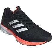 adidas Men's SL 20 Running Shoes