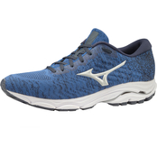 Mizuno Men's Wave Inspire 16 Waveknit Running Shoes