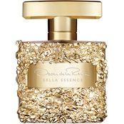 Oscar de la Renta Bella Essence Eau De Toilette Spray