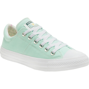 Converse Women's Chuck Taylor All Star Madison Ox Shoes