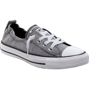 Converse Women's Chuck Taylor All Star Shoreline Sneakers