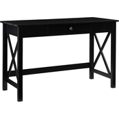 Linon Davis Laptop Desk