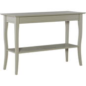 Linon Dayton Console Table