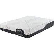 Serta iComfort CF1000 Hybrid Medium Mattress