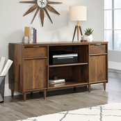 Sauder Clifford Place Credenza