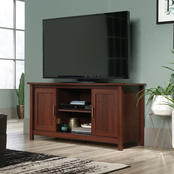 Sauder Brookland Collection TV Stand