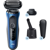 Braun Series 6 Electric Shaver