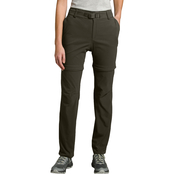 The North Face Paramount Convertible Mid Rise Pants