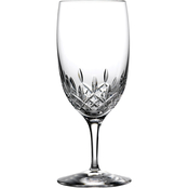 Waterford Lismore 19 oz. Essence Iced Beverage Water Glass