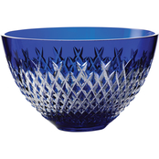 Waterford Alana 8 in. Bowl