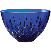 Waterford Lismore 8 in. Bowl