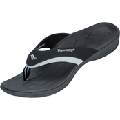 Powerstep Men's Fusion Sandals