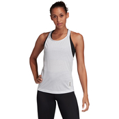 adidas Brilliant Basics Tank Top