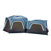 Coleman Connectable Tent Bundle