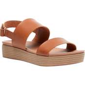 Madden Girl Ashley Sandals