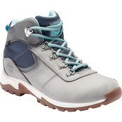 Timberland Women's Mt. Maddsen Hiking Shoes