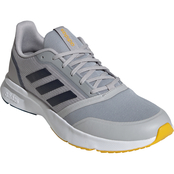 adidas Men's Nova Flow Shoes