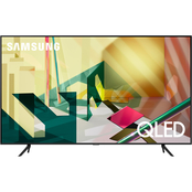 Samsung 82 in. Class Q70T QLED 4K Ultra HD HDR Smart TV
