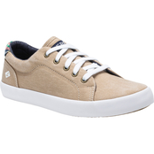 Sperry Grade School Boys Tuck LTT Sneakers