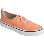 Sperry Women's Crest CVO Retro Sneakers