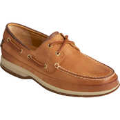 Sperry Men's Gold Cup Boat Shoes with Anti Shock and Vibration (ASV)