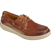 Sperry Men's Gold Cup Gamefish 3 Eye Boat Shoes
