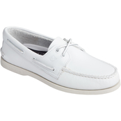 Sperry Men's Authentic Original 2 Eye Boat Shoes
