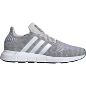 adidas Men's Swift Run Shoes