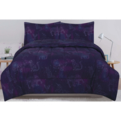 Constellation Comforter Set