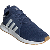 adidas Men's X PLR Shoes