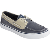 Sperry Men's Bahama II Boat Sneakers