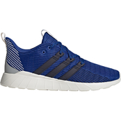 adidas Men's Questar Flow Shoes