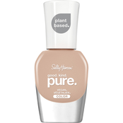 Sally Hansen Good.Kind.Pure Nail Polish