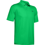 Under Armour Performance Polo 2.0