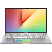 Asus VivoBook 15.6 in. Intel Core i7 1.8GHz 8GB RAM 512GB SSD