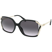 COACH Square Sunglasses 0HC8280U