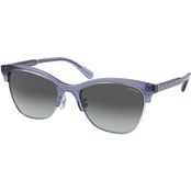 COACH Square Sunglasses 0HC8277