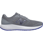New Balance Men's M520SG6 Running Shoes