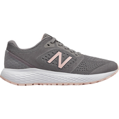 New Balance Women's W520LM6 Running Shoes