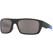 Oakley Drop Point Sunglasses 0OO9367