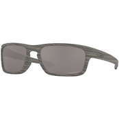Oakley Sliver Stealth Sunglasses 0OO9408