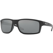 Oakley Gibston Wrapped Sunglasses