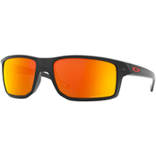 Oakley Gibston Wrapped Sunglasses 0OO9449944