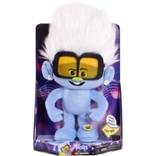 Just Play Tiny Diamond Dancer Feature Plush