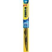 Rain-X Weatherbeater 17 in. Windshield Wiper Blade