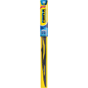 Rain-X Weatherbeater 26 in. Windshield Wiper Blade